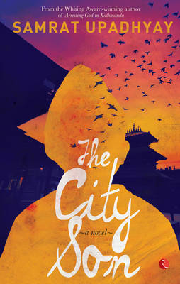 The City Son: A Novel (Paperback)