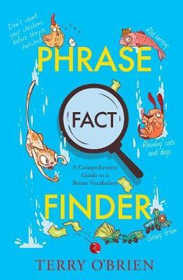 Phase Fact Finder (Paperback)