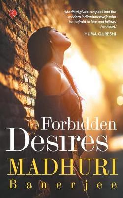 Forbidden Desires (Paperback)