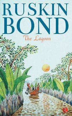 THE LAGOON (Paperback)
