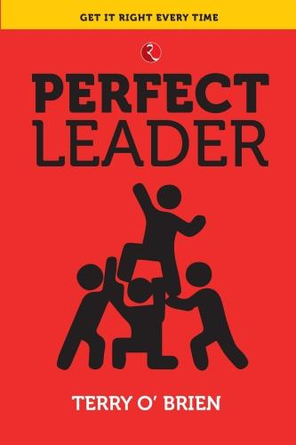 PERFECT LEADER (Paperback)