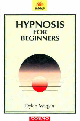 Hypnosis for Beginners (Paperback)