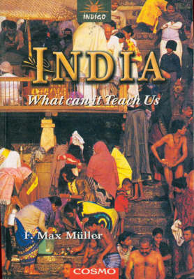 India: What Can it Teach Us? (Paperback)
