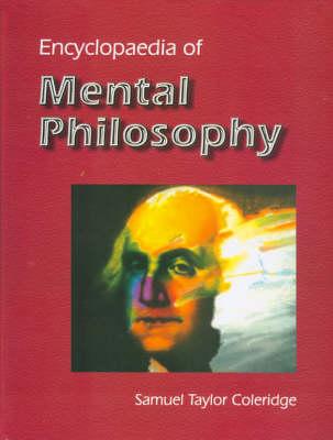Encyclopaedia of Mental Philosophy (Hardback)