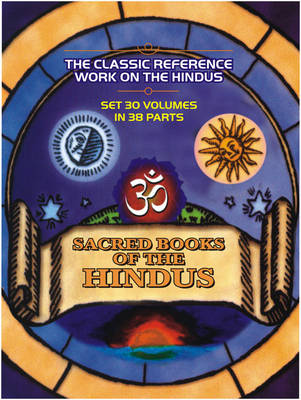 Daily Practice of the Hindus (Hardback)