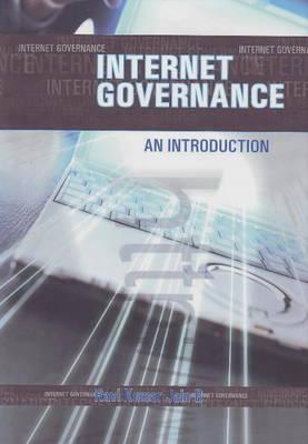 Internet Governance: An Introduction (Paperback)