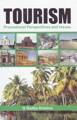 Tourism: Promotional Perspectives & Issues (Hardback)