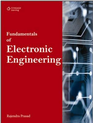 Fundamentals of Electronic Engineering (Paperback)