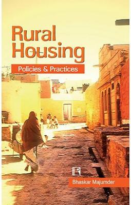 Rural Housing: Policies and Practices (Hardback)