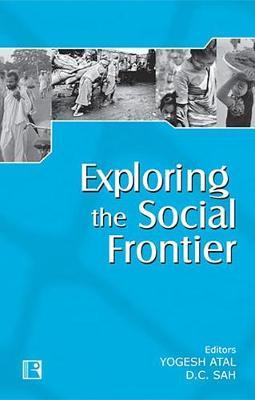 Exploring the Social Frontier (Hardback)