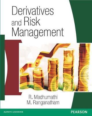 Derivatives and Risk Management (Paperback)