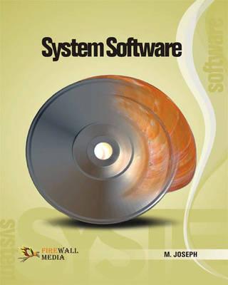 System Software (Paperback)