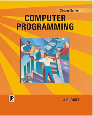 Computer Programming (Paperback)
