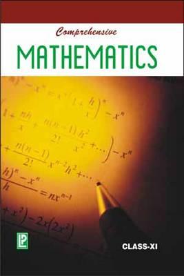 Comprehensive Mathematics XI (Paperback)