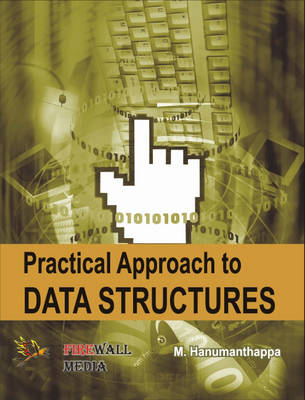 Practical Approach to Data Structures (Paperback)