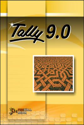 Tally 9.0 (Paperback)