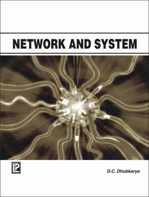 Network and System (Paperback)