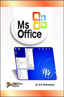 MS Office (Paperback)