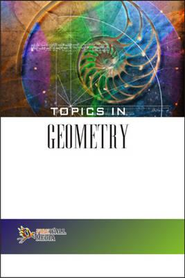 Topics in Geometry (Paperback)