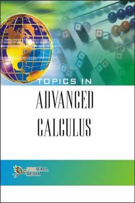 Topics in Advanced Calculus (Paperback)