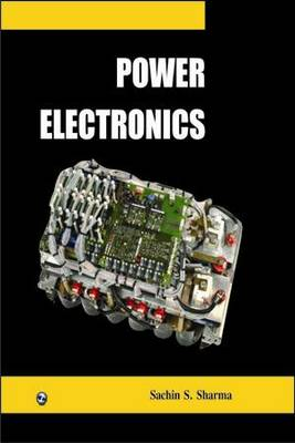 Power Electronics (Paperback)
