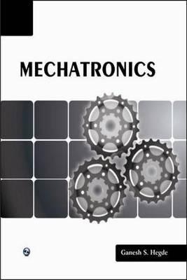 Mechatronics (Paperback)