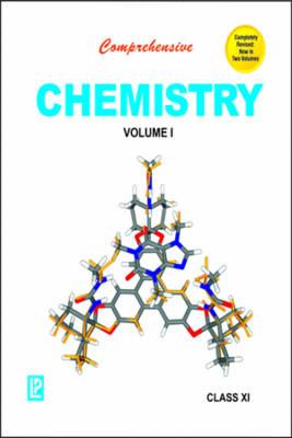 Comprehensive Chemistry: v. XI (Paperback)