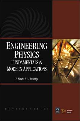 Engineering Physics Fundamentals and Modern Applications (Paperback)