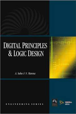 Digital Principles and Logic Design (Paperback)
