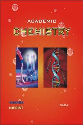 Comprehensive Chemistry: v. X (Paperback)
