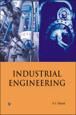 Industrial Engineering (Paperback)