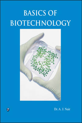 Basics of Biotechnology (Paperback)