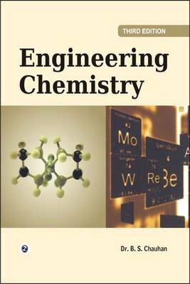 Engineering Chemistry (Paperback)