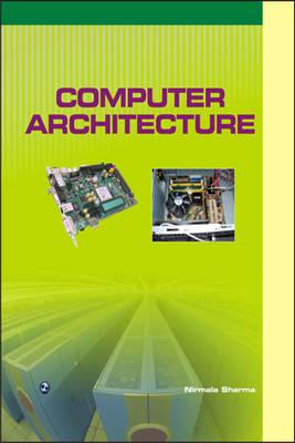 Computer Architecture (Paperback)