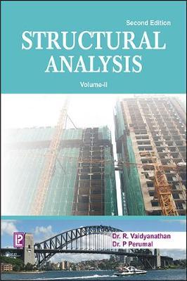 Structural Analysis: Volume II (Paperback)