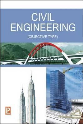 Civil Engineering (Paperback)