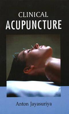 Clinical Acupuncture (Hardback)