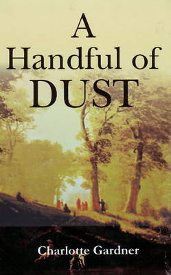 A Handful of Dust (Paperback)