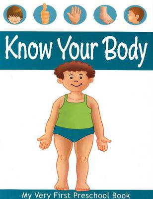 Know Your Body (Paperback)
