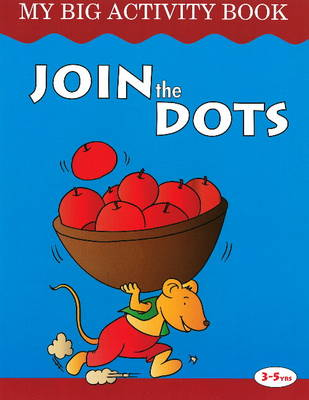 Join the Dots (Paperback)
