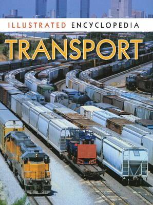 Transport (Paperback)