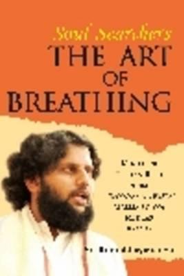 Art of Breathing (Paperback)
