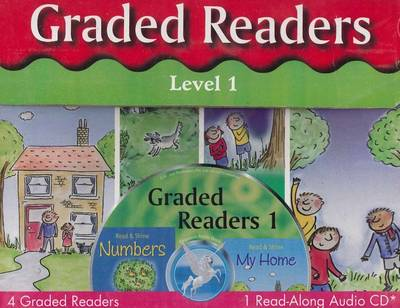 Graded Readers Level 1