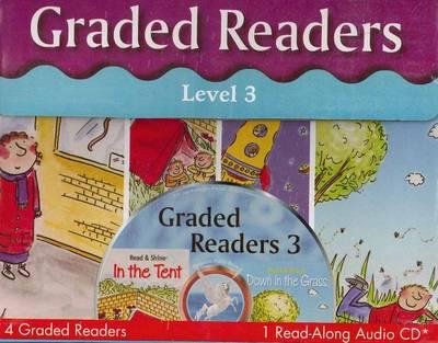 Graded Readers Level 3
