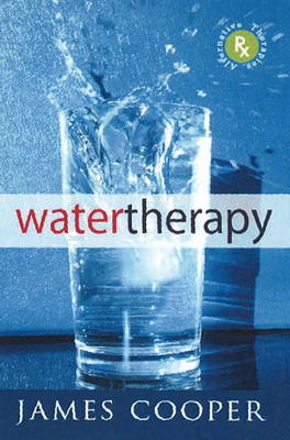 Water Therapy (Paperback)