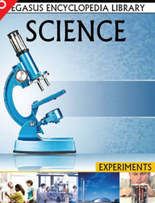Science (Paperback)