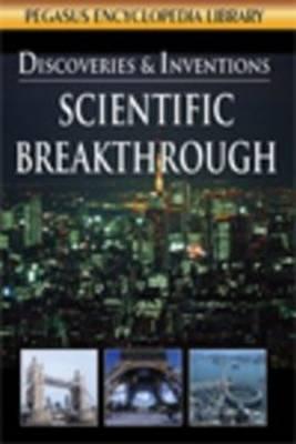 Scientific Breakthrough (Hardback)