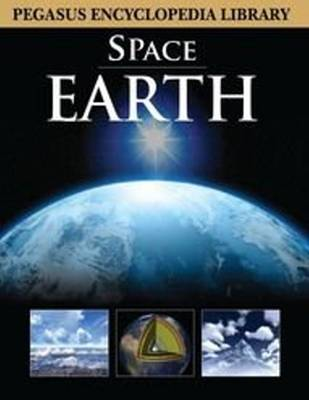 Earth (Hardback)