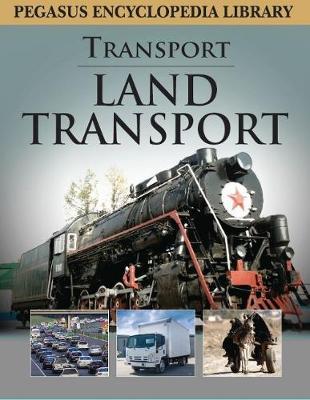 Land Transport (Paperback)
