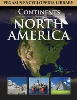 North America (Hardback)
